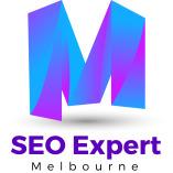 SEO Expert Melbourne