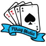 Pikay Media