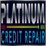 PlatinumCredit Repair