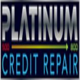 PlatinumCredit Repair