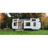 Tiny House Türkiye