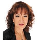 Elvira Schiemenz-Höfer