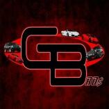 Grisham Bros Auto Sales LLC