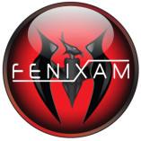 FenixAM Webdesign