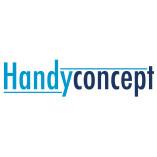 Handyconcept Ober-Ramstadt