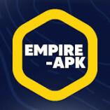 empireapk
