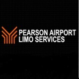 PEARSON AIRPORT LIMO