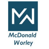 McDonald Worley Law Firm