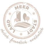 MeerStadtLand