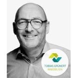 Tobias Grünert Immobilien & Projektentwicklung