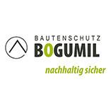 Bautenschutz Bogumil GmbH