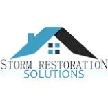 Storm Restoration Solutions of Naperville