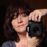 Ursula Engelmann