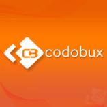 Codobux