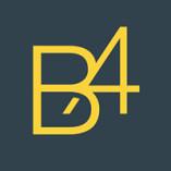 Best4Automation GmbH