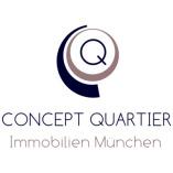 CONCEPT QUARTIER Immobilien München