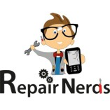 Repair Nerds Handyreparatur