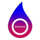 Domawo.DE