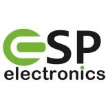 GSP ELECTRONICS