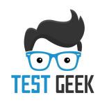 Test Geek Chicago