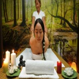 Phutai Wellness Massage Oberursel