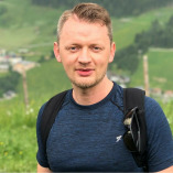 Albert Brückmann, zählpixel.com
