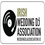 Irish Wedding DJ Association