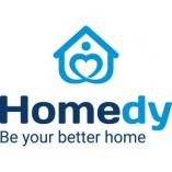 Sitemap Homedy