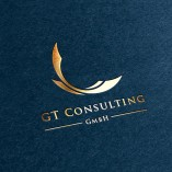 GT Consulting GmbH