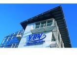 VPV Lebensversicherungs AG, Bezirksdirektion Kiel