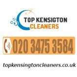 Top Kensington Cleaners