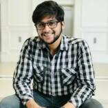 Saad Aamir