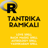 Tantrik Ramkali