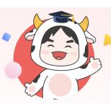 Jiangren Academy