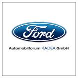 Automobilforum KADEA GmbH