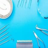 Family Emergency Dentist Chicago