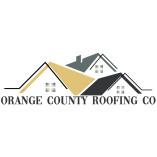 OrangeCountyroofingco