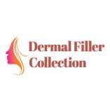 dermalfiller collection