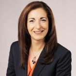 Andrea Spreitzer