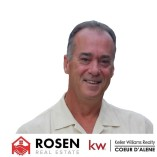 Joe Rosen /Rosen Real Estate, LLC.