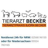 Tierarztpraxis Björn Becker