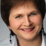 Sigrid Knorn - Expertin Finanzberatung und Vorsorge
