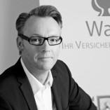 Ihr Versicherungsmakler - Andreas Wald