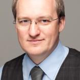 Thorsten Hennig