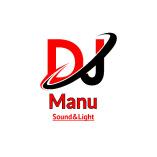 DJ Manu Sound&Light