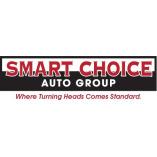 Smart Choice Auto Group