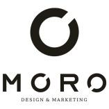 MORO GmbH