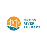 Cross River Therapy