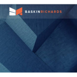 Baskin Richards PLC