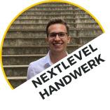 Nextlevel Handwerk
